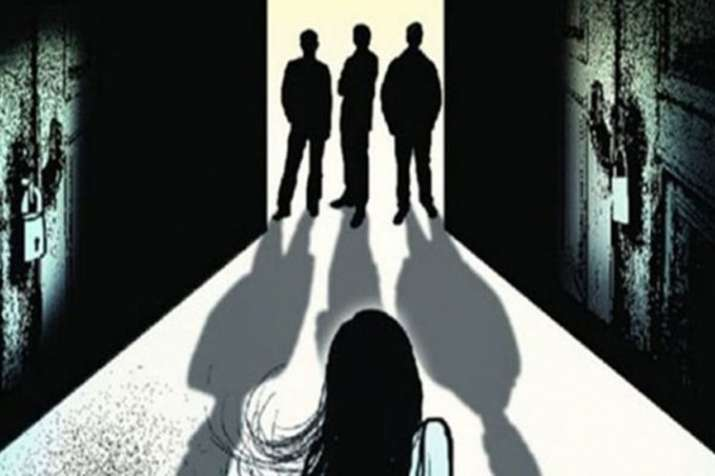Haryana board topper gang-rape case: Army man among three accused | PTI Representational- India TV Hindi