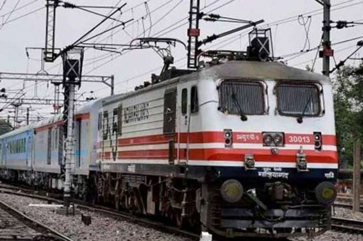 Railway officers trying to delay, evade transfers will now lose seniority | PTI- India TV Hindi