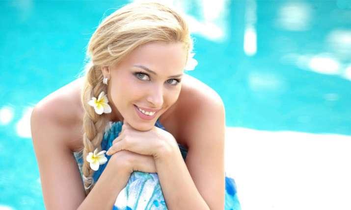 Iulia-vantur- India TV Hindi