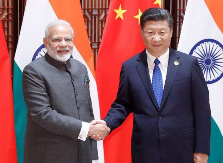 India makes pitch to export rice to China; urges it to open up its $2 bn rice market- India TV Hindi