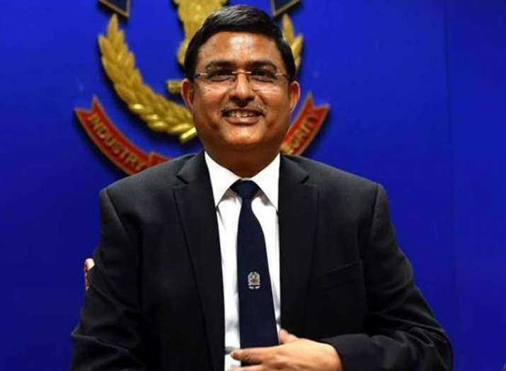 HC directs CBI to maintain status quo on proceedings against special director Rakesh Asthana till No- India TV Hindi