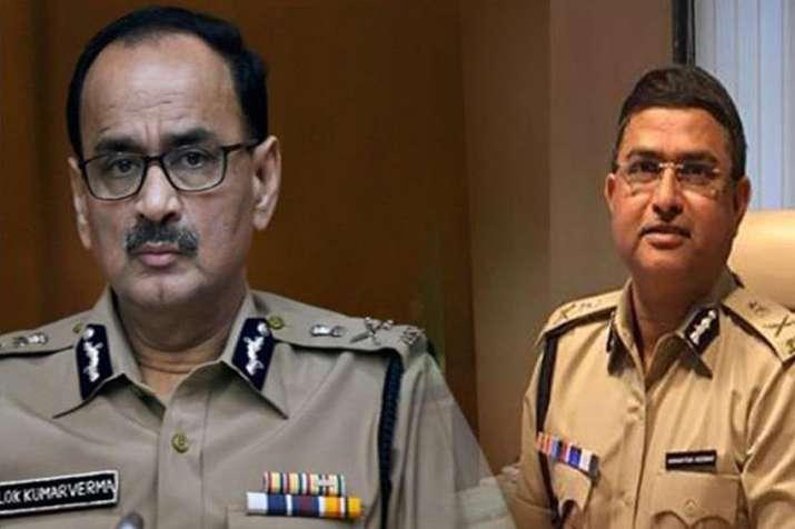 EXCLUSIVE | सीबीआई में घमासान की इनसाइड स्टोरी, मुख्यालय सील करने का आदेश- India TV Hindi