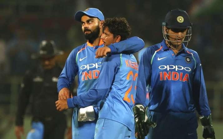 अपने ऐतिहासिक मैच के बाद छलका विराट का दर्द- India TV Hindi
