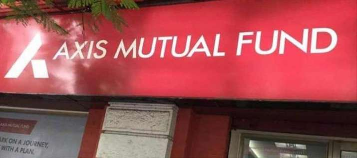 Axis mutual fund- India TV Paisa