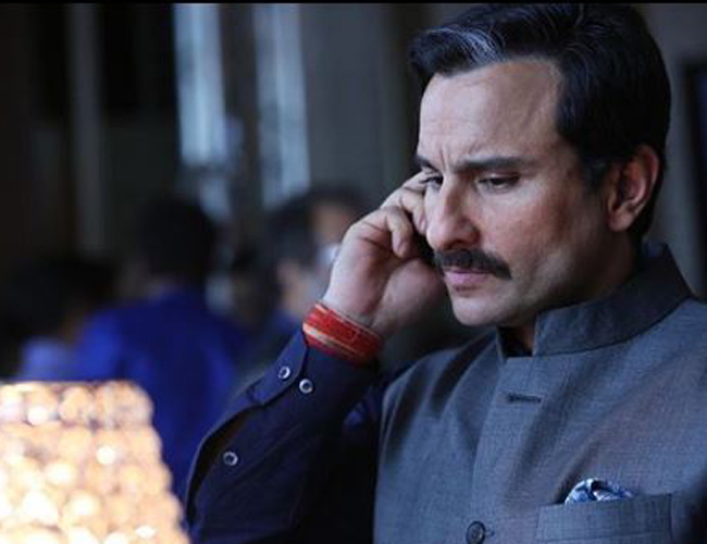 Baazaar Box Office Collection Day 2 - India TV Hindi