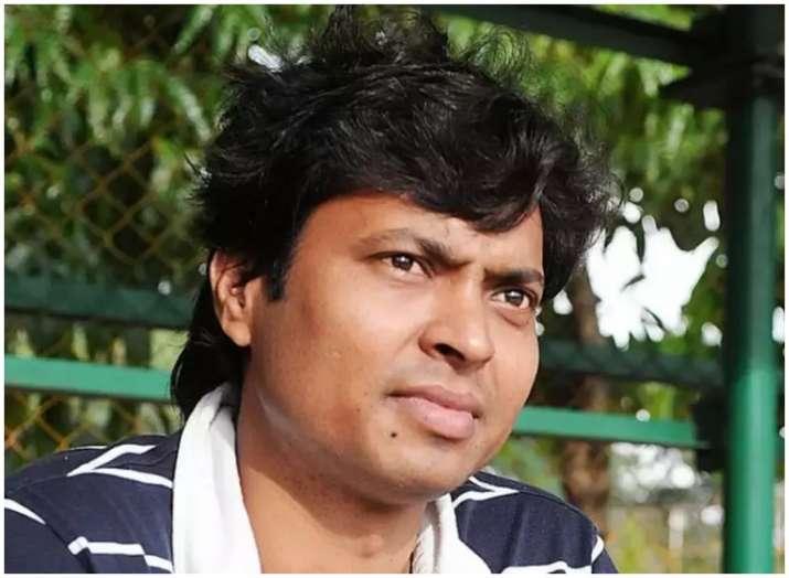 दिलीप टिर्की- India TV