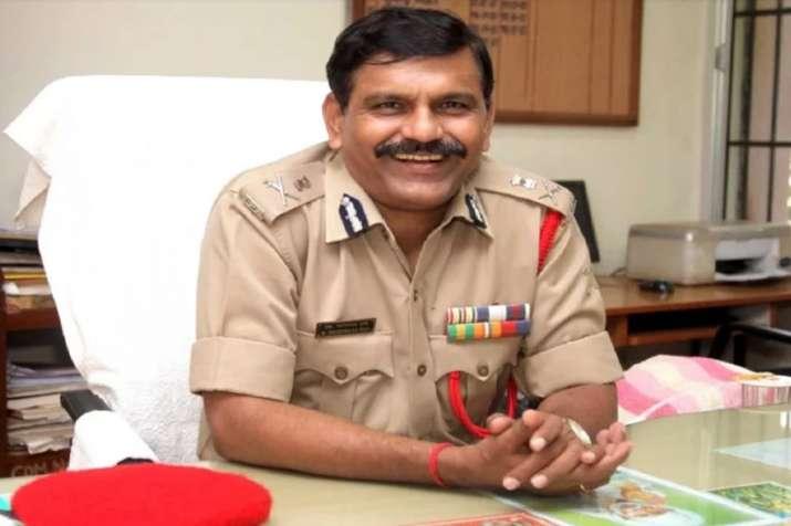 कैसे हुआ अंतरिम सीबीआई डायरेक्टर की नियुक्ति का फैसला?- India TV Hindi