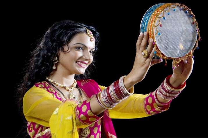 pregnant woman- India TV Hindi