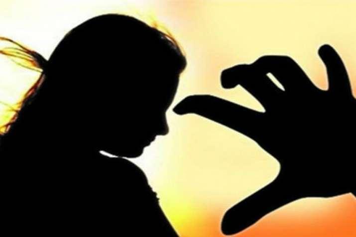 पश्चिम बंगाल में 20 वर्षीय युवक ने किया 100 साल की वृद्धा से दुष्कर्म, आरोपी गिरफ्तार- India TV Hindi