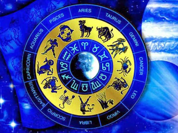 Horoscope 26 october 2018- India TV Hindi