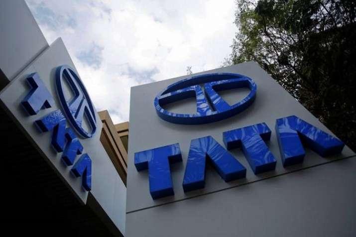 Tata Group- India TV Paisa
