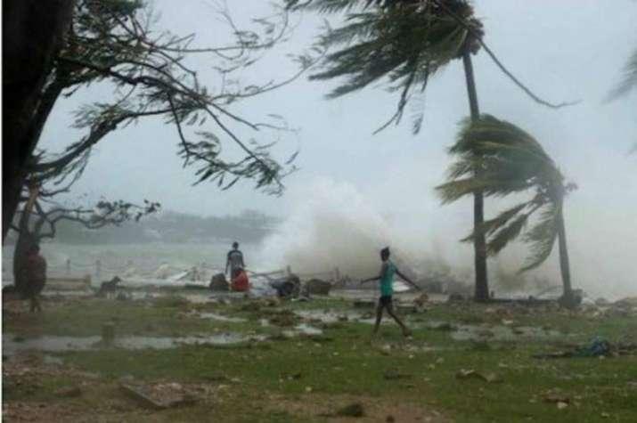File Image: Kerala- India TV