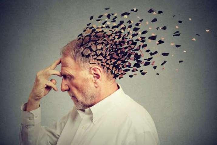 Alzheimer- India TV