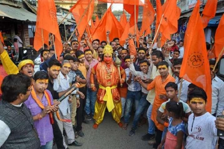 सांकेतिक तस्वीर- India TV