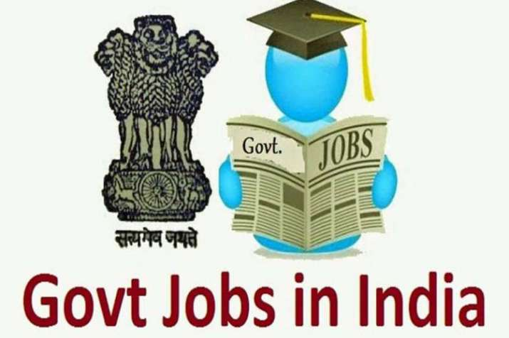 Govt jobs in india- India TV Hindi