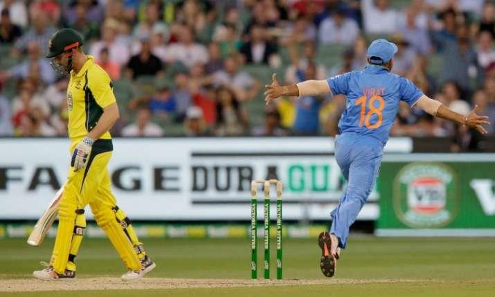 Exclusive | इतनी कमजोर ऑस्ट्रेलियाई टीम के साथ कभी नहीं खेला भारत: सौरव गांगुली- India TV Hindi