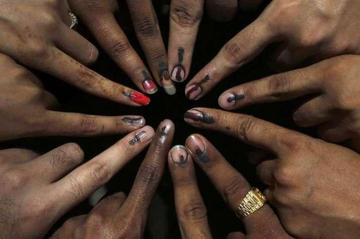Chhattisgarh Assembly Elections 2018- India TV Hindi