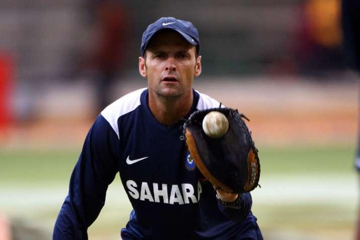 Gary Kirsten, Former Team India Coach- India TV