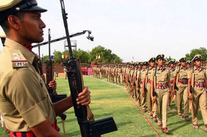 Gujarat Police Recruitment Exam: Constable exam cancelled after paper leak | PTI Representational- India TV Hindi