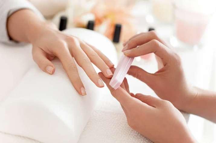 nails- India TV Hindi