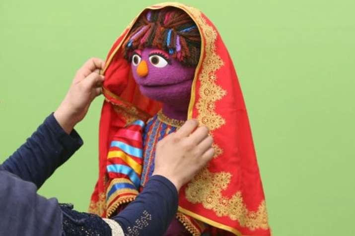 Parents selling off daughters in Afghanistan   AP Representational- India TV Hindi