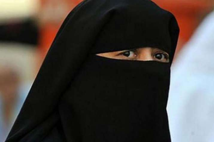 Woman alleges triple talaq on Whatsapp | PTI Representational- India TV Hindi
