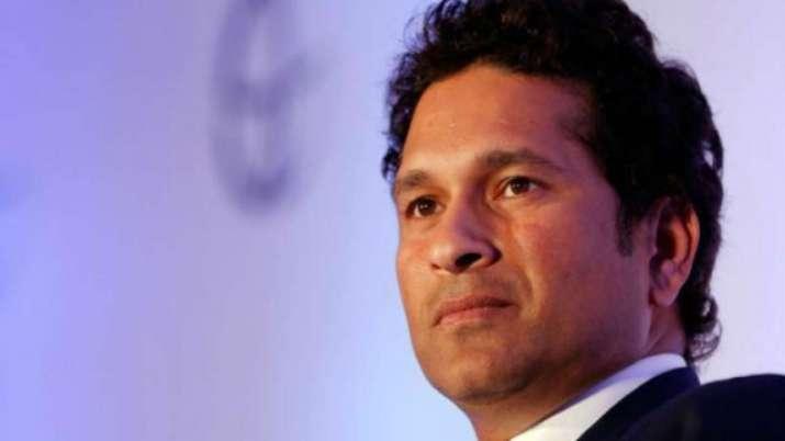 पर्थ की पिच को 'औसत' बताने पर सचिन तेंदुलकर ने की ICC की आलोचना, इन क्रिकेटर्स ने भी 'लताड़ा'- India TV Hindi