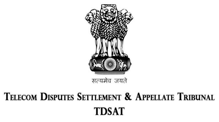 TDSAT- India TV Paisa