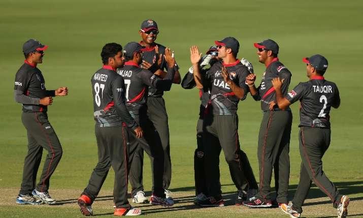 UAE_Team- India TV