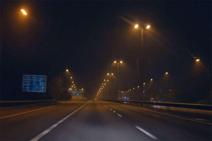 Highway - India TV Hindi