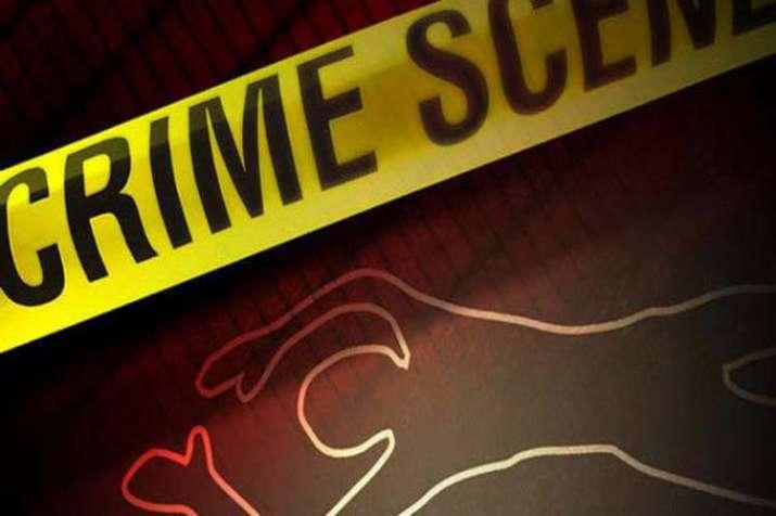 Crime News- India TV Hindi