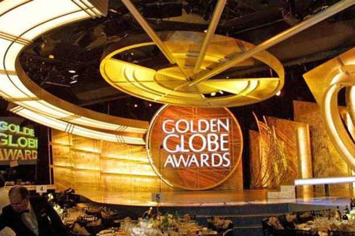 Golden Globes 2019- India TV