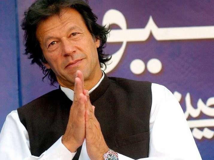 पाकिस्तान के...- India TV