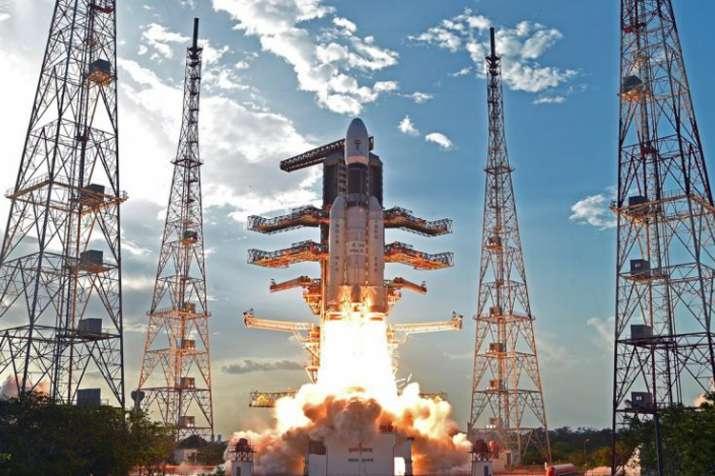 अब और मजबूत होगी पाक-चीन सीमा की सुरक्षा, इसरो प्रक्षेपित करेगा एक स्पेशल उपग्रह- India TV