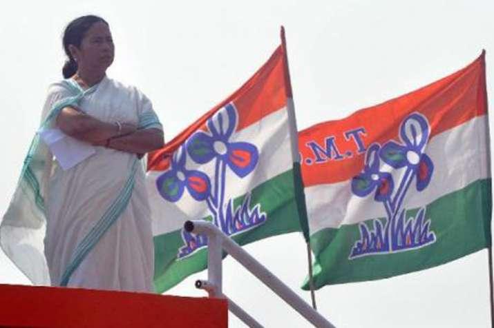 ''भाजपा के लिये काल बनेगी तृणमूल की विशाल रैली''- India TV