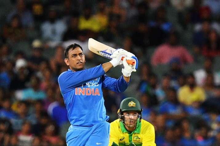 भारत ने 7 विकेट से...- India TV