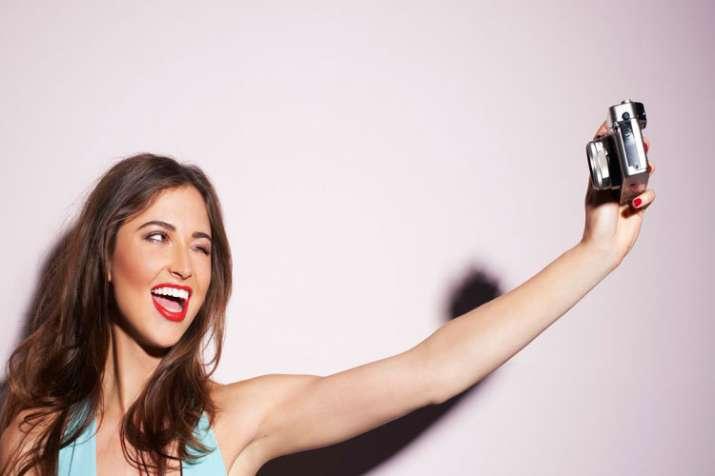 Selfie- India TV