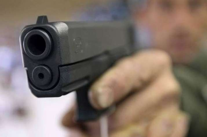 Ramua murder case: Wife, son hatched plot   PTI Representational- India TV