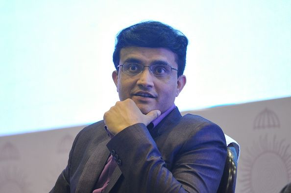 IPL 2019: Delhi Capitals appoint Sourav Ganguly as advisor, to work closely with Ricky Ponting- India TV