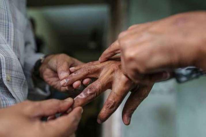leprosy - India TV