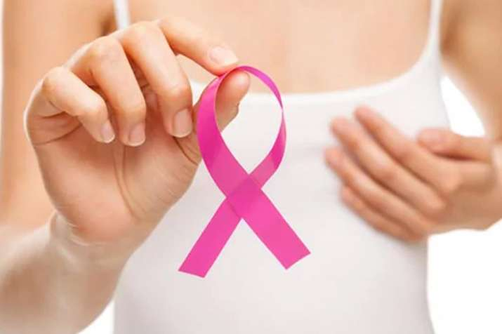 breast cancer- India TV Hindi