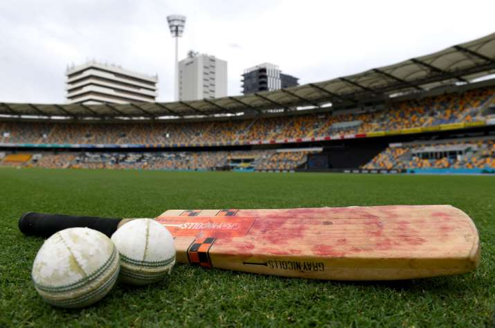 Should Free Hit Apply in Test Cricket? MCC Committee Recommends Its- India TV