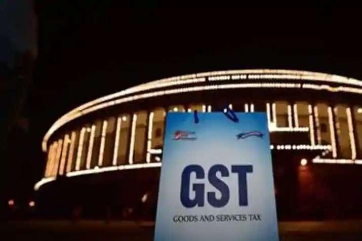 GST Council 33rd Meeting - India TV Paisa