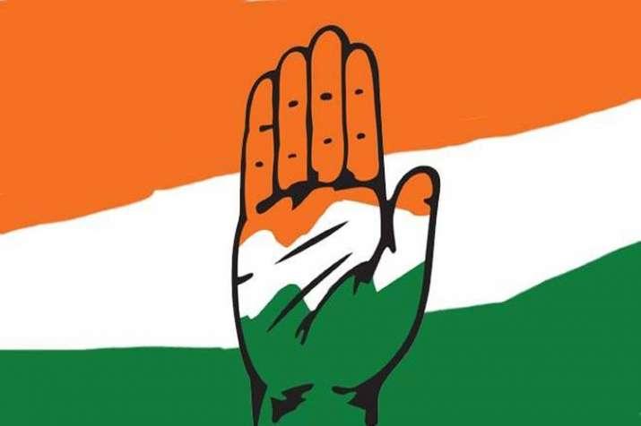 Gujarat Congress MLA Asha Patel resigns from Party- India TV Hindi