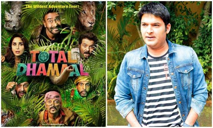 total dhamaal- India TV Hindi