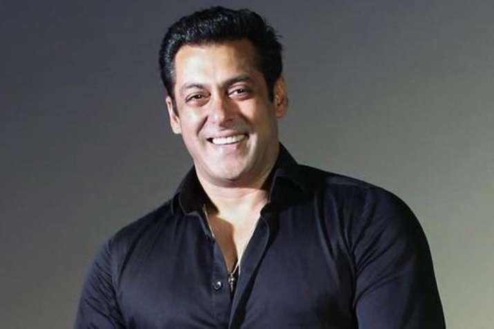 Salman Khan may do bollywood remake of Korean film Veteran - India TV Hindi