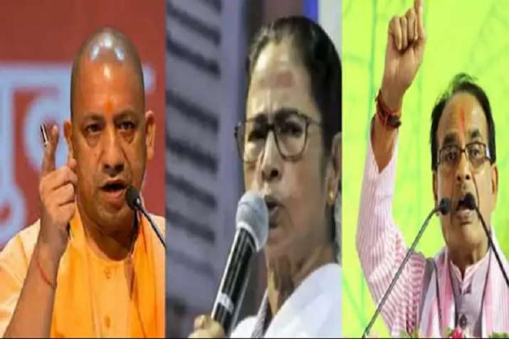 पश्चिम बंगाल सरकार...- India TV Hindi