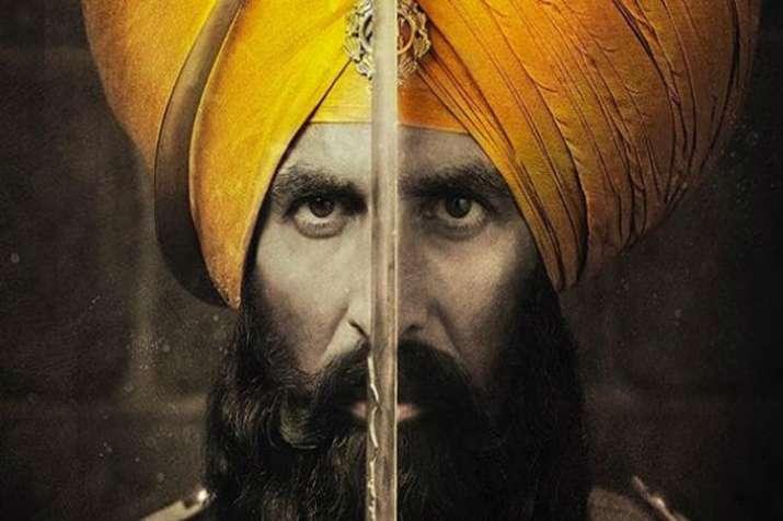 अक्षय कुमार- India TV Hindi