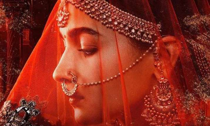 Alia Bhatt in Kalank- India TV