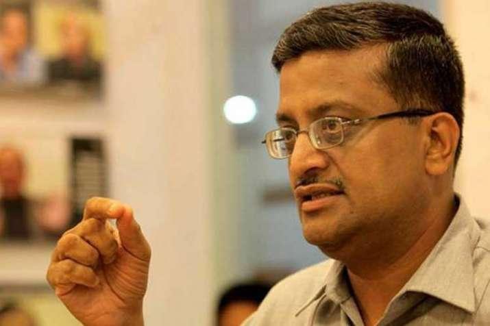 Ashok Khemka among 9 IAS officers transferred in...- India TV